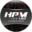 logo-hpmled-strategia-led