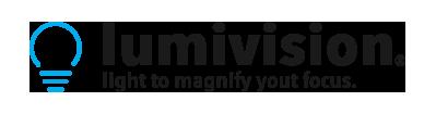 logo_lumivision