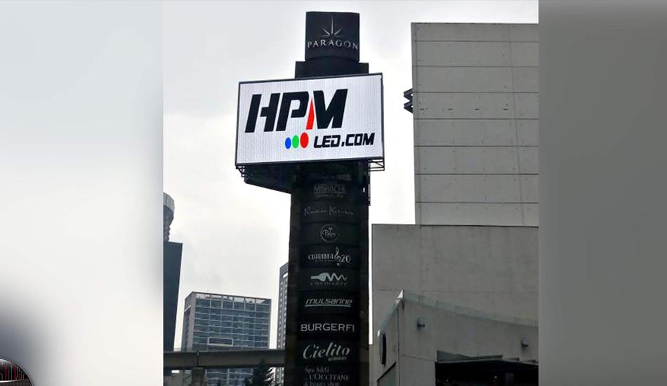 gold-smd-2-HPMLED