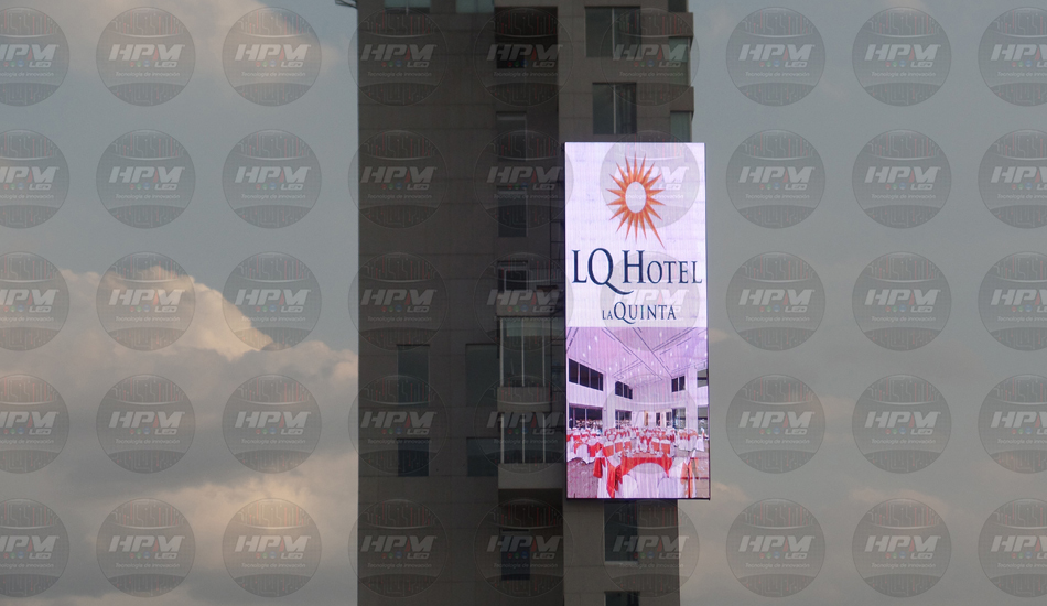 Hotel-La-Quinta-2-Proyecto-HPMLED