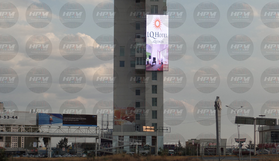 Hotel-La-Quinta-3-Proyecto-HPMLED