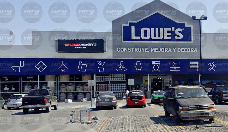 Lowes-1-Proyecto-HPMLED