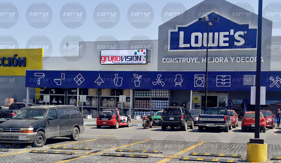 Lowes-2-Proyecto-HPMLED