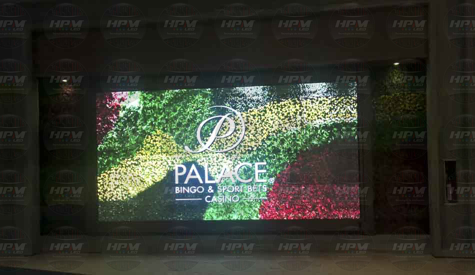 Palace-3.1-Proyecto-hpmled
