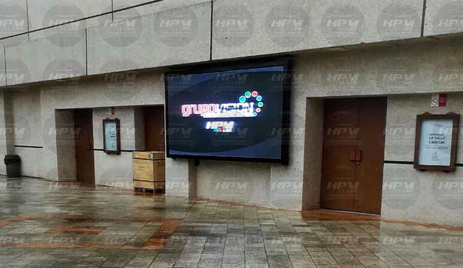 Universidad-La-Salle-3-Proyecto-hpmled