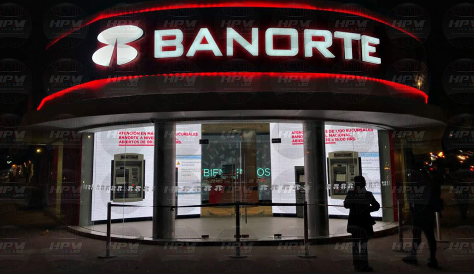 banorte-3.1-Proyecto-hpmled