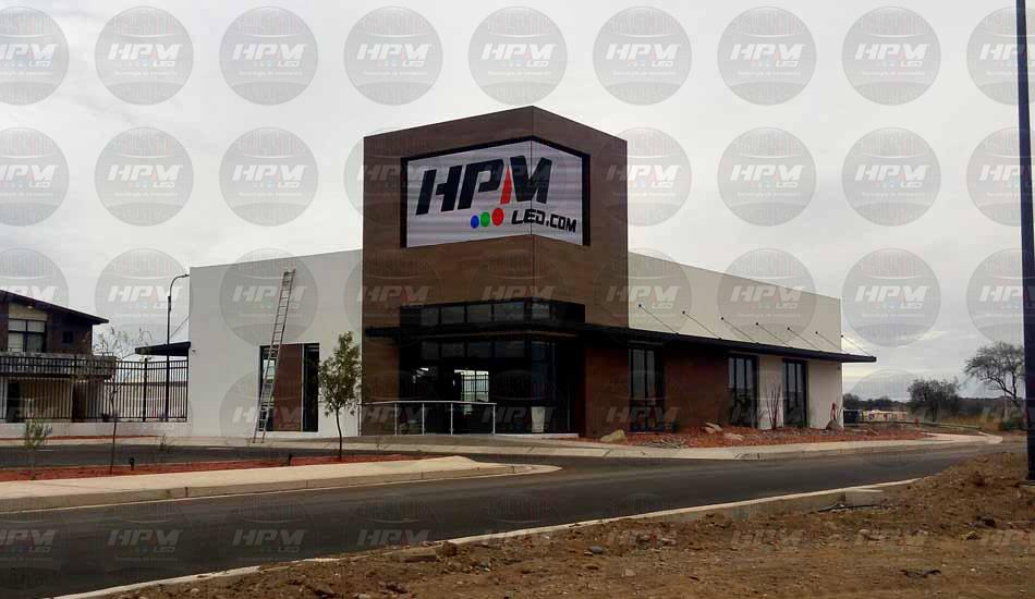 casas-platino-2-Proyecto-hpmled