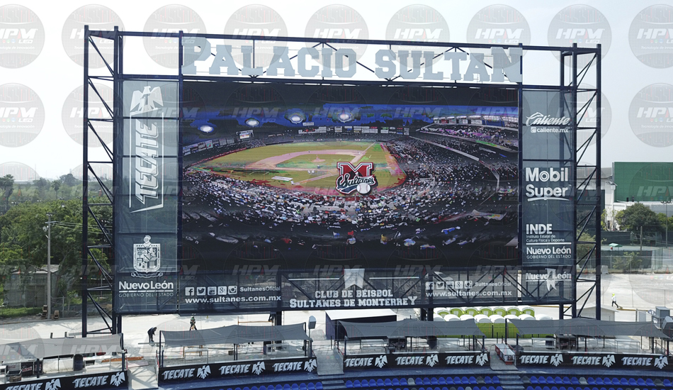 sultanes-1-Proyecto-hpmled